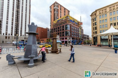 2014-05-10_MarketStreetStation-05