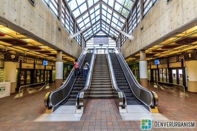 2014-05-10_MarketStreetStation-08
