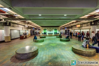 2014-05-10_MarketStreetStation-09