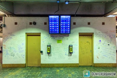 2014-05-10_MarketStreetStation-13