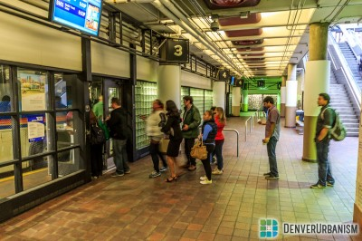 2014-05-10_MarketStreetStation-17