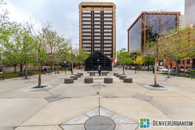 2014-05-10_MarketStreetStation-22