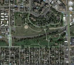 2014-5-14_Paco Sanchez Park Aerial