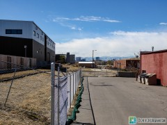 2016-04-17_rino-park-existing-conditions-6