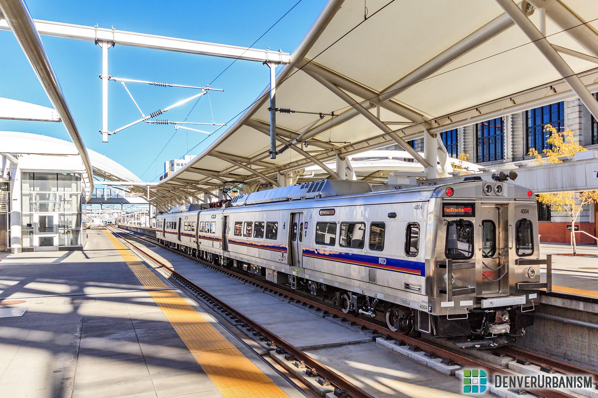 2016-04-19_SilverlinerV-6