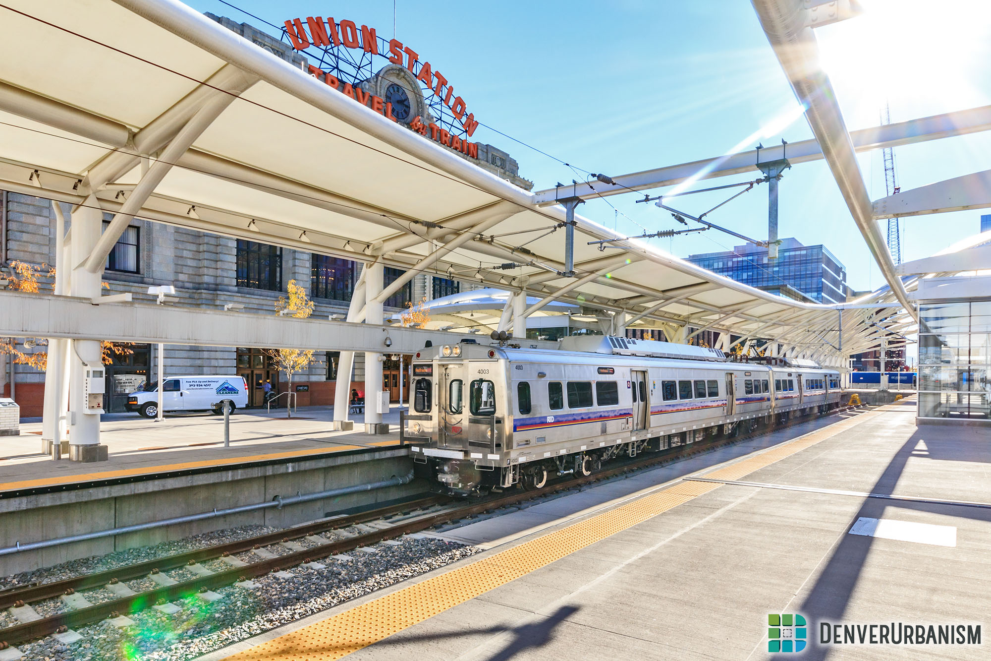 2016-04-19_SilverlinerV-7