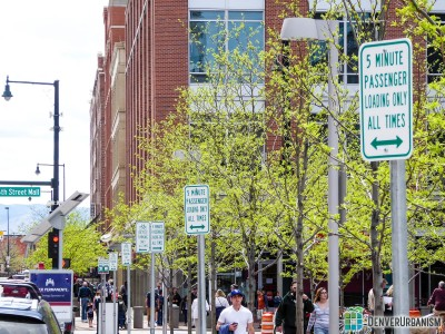 2016-04-29_17th-wynkoop-curb-signs