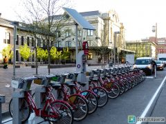 2016-05-13_dus-bicycle-3