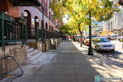 2016-11-05_sidewalks1