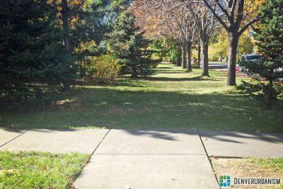 2016-11-09_sidewalks1