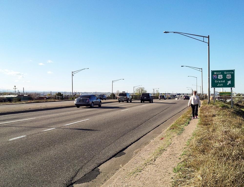 Denver Post Fails to Imagine Denver as a City, Prefers Cowtown: Part 3