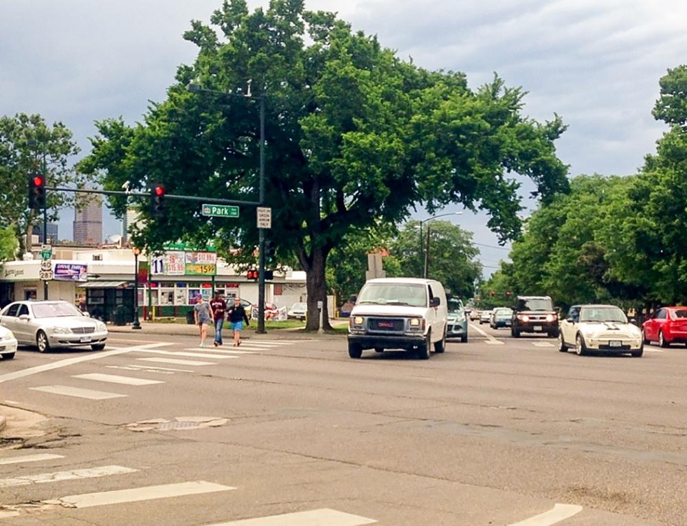 Denver Post Fails to Imagine Denver as a City, Prefers Cowtown: Part 4