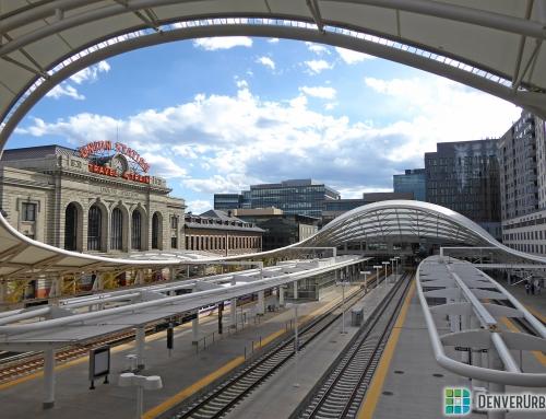 Does Denver's Regional Transportation District Have a Marketing Problem?